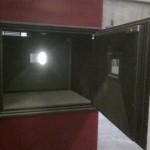 IMG00331-20110216-1617