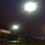 iluminacion-led-7