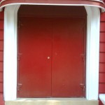 puertas-blindadas-2
