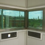 ventanas-blindadas-3