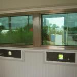 ventanas-blindadas-4