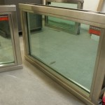 ventanas-blindadas-6