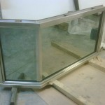 ventanas-blindadas-7